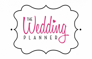 Nuovo sunrise management for Ufficio wedding planner